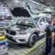 Volvo-XC40-production-begins-Belgium