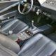1976-Ferrari-308-GTS-Electric-interior