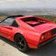 1976-Ferrari-308-GTS-Electric_2