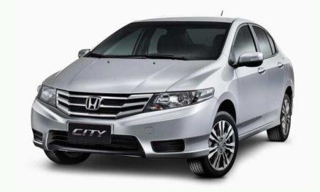 2013-Honda-City