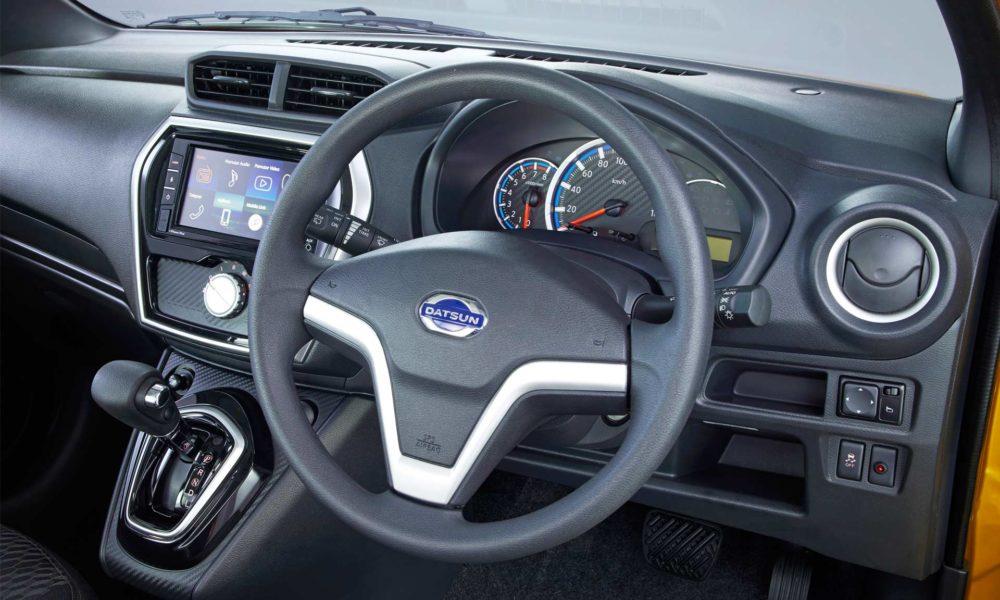 2018-Datsun-Cross-Interior