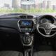 2018-Datsun-Cross-Interior_3