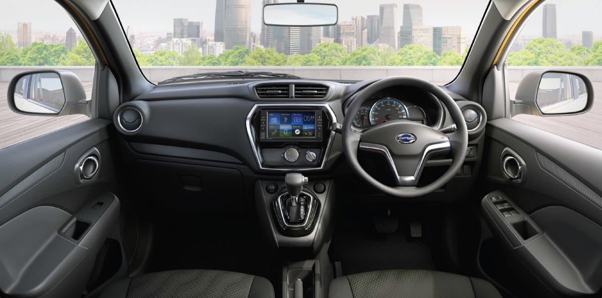 2018-Datsun-Cross-Interior_3