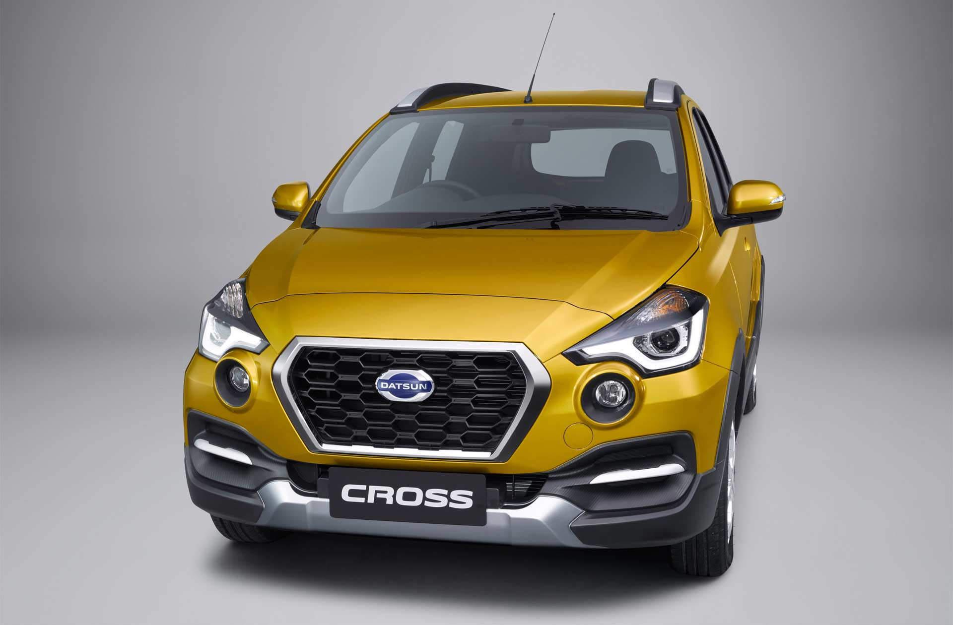 2018-Datsun-Cross_2