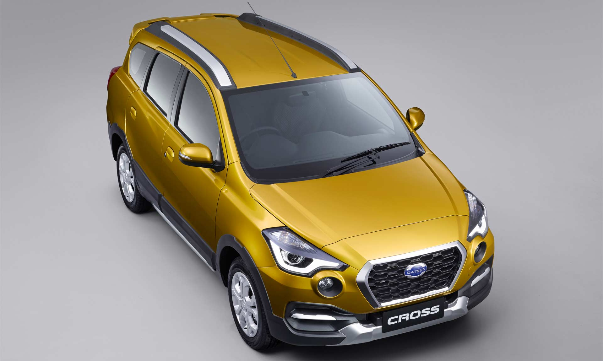 2018-Datsun-Cross_3