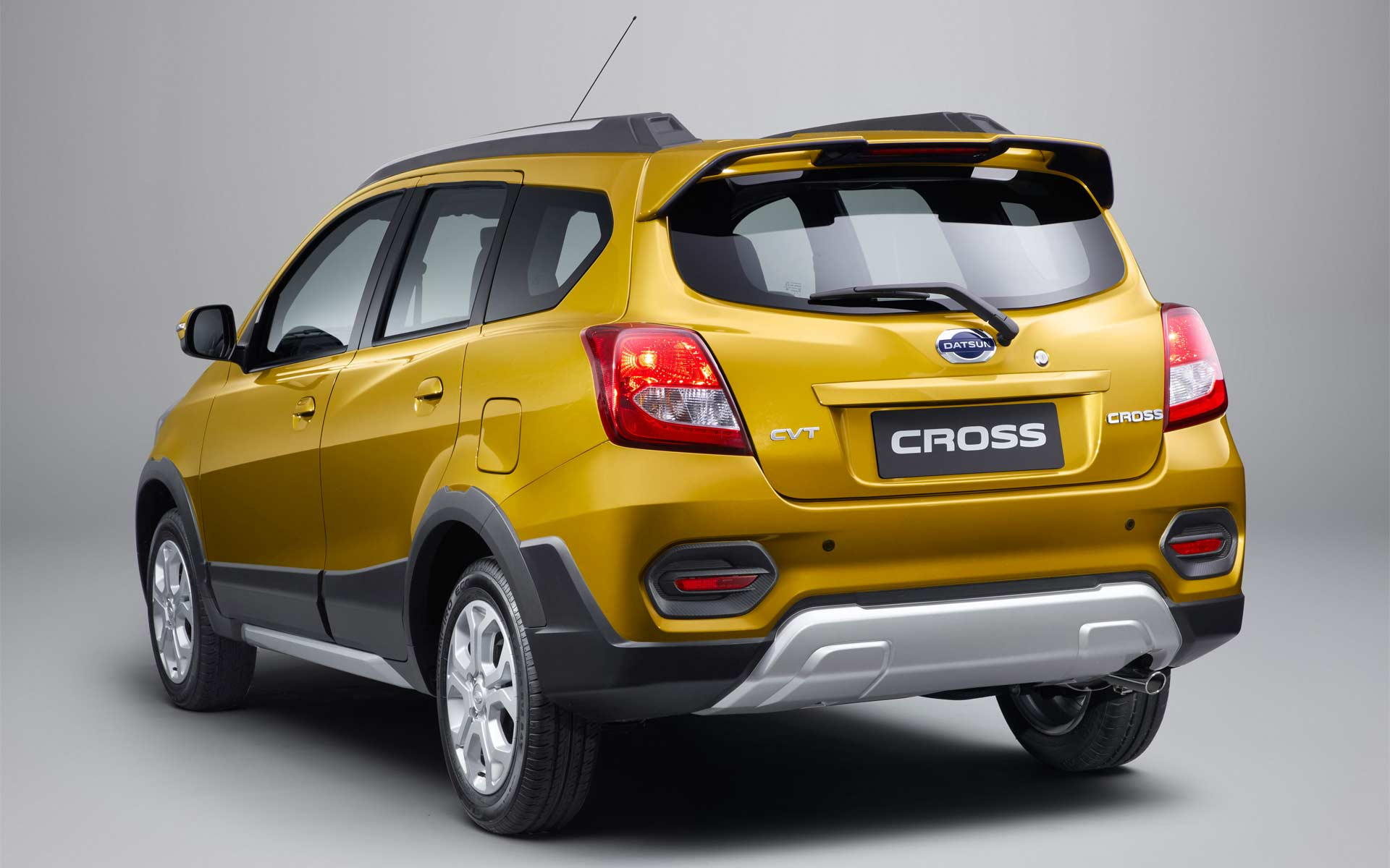 2018-Datsun-Cross_4