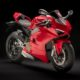 2018-Ducati-Panigale-V4-Red