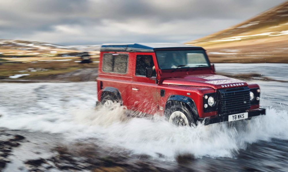 2018-Land-Rover-Defender-V8