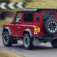 2018-Land-Rover-Defender-V8_3