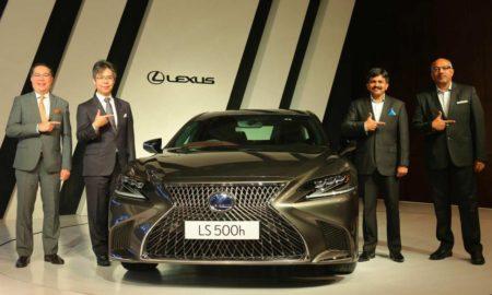 2018-Lexus-LS-500h