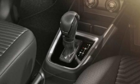 2018-Maruti-Suzuki-Swift-India-Interior-AMT