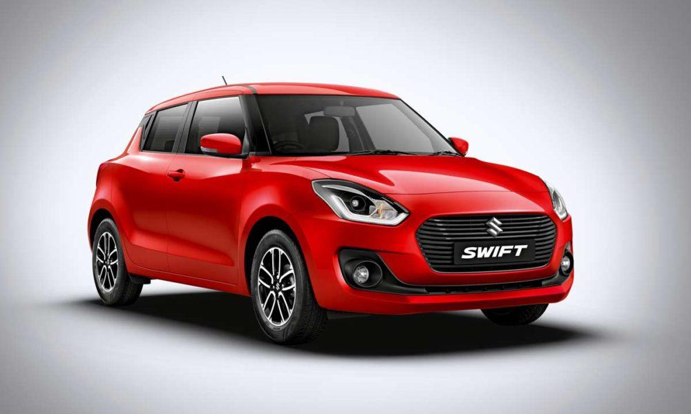 2018-Maruti-Suzuki-Swift-India_3