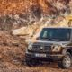 2018-Second-Generation-Mercedes-Benz-G-Class_2