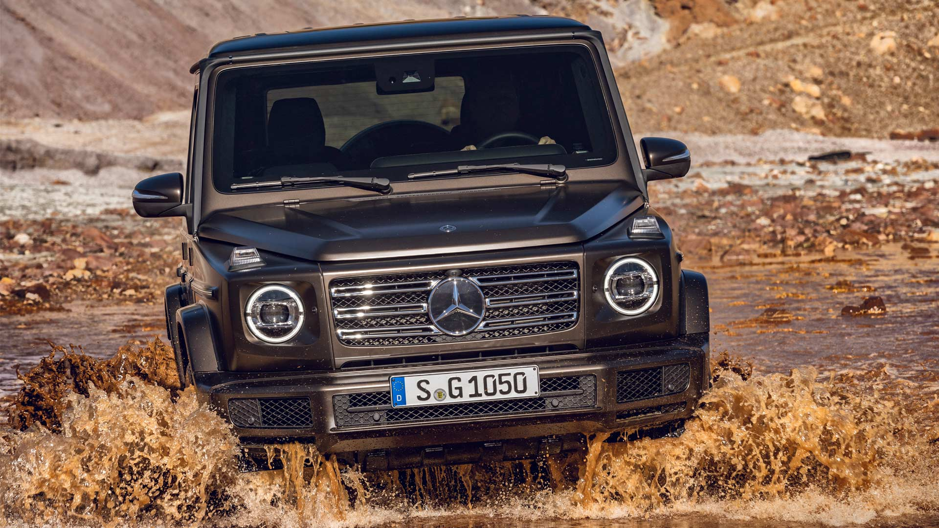 2018-Second-Generation-Mercedes-Benz-G-Class_5