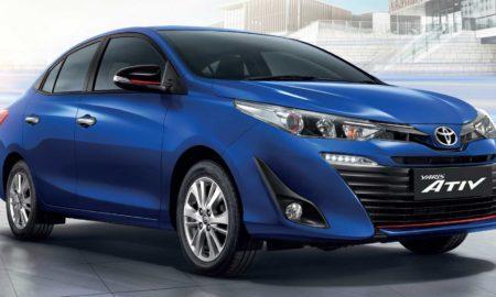 2018-Toyota-Yaris-Ativ