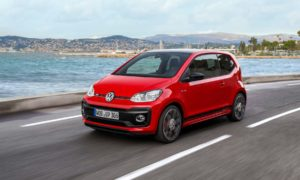 2018-Volkswagen-Up!-GTI