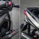 2018-Yamaha-XMAX-Features