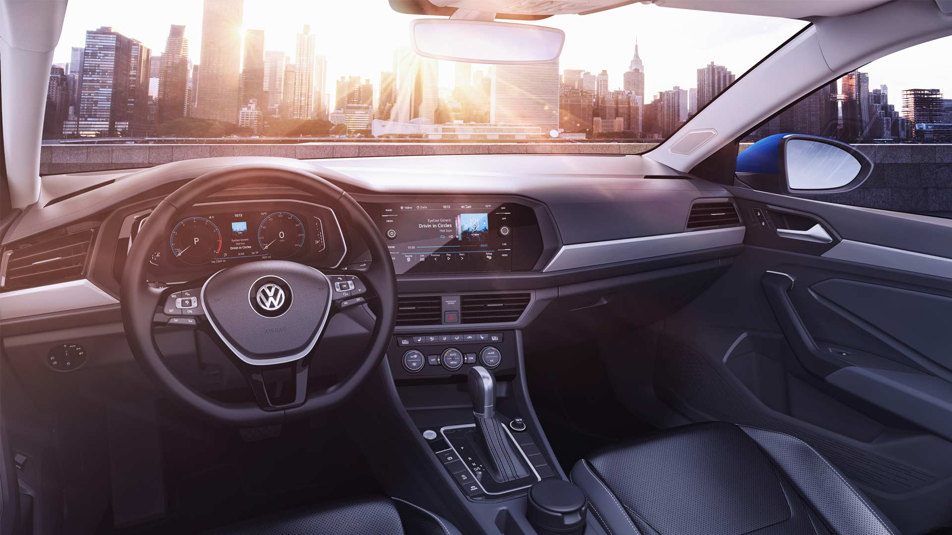 2019-7th-Generation-Volkswagen-Jetta-Interior_2