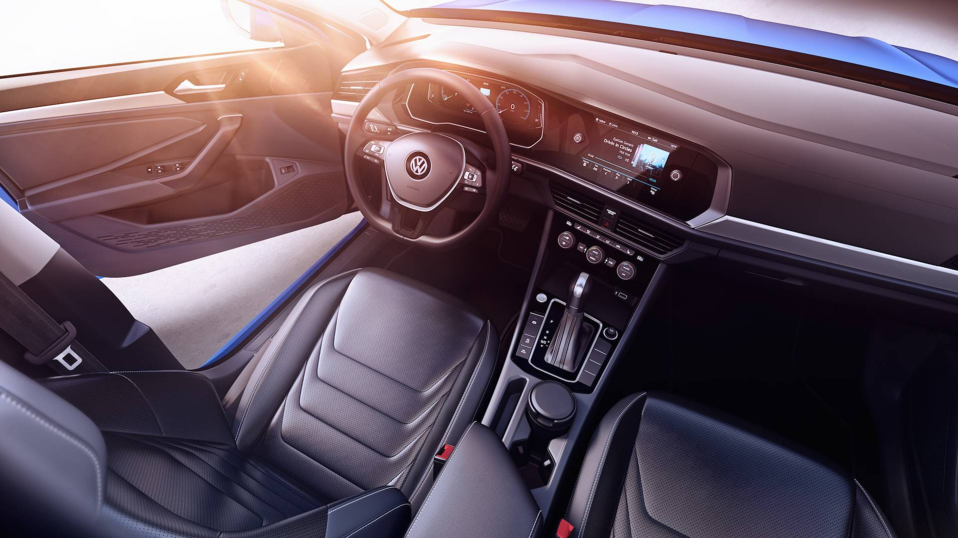 2019-7th-Generation-Volkswagen-Jetta-Interior_3