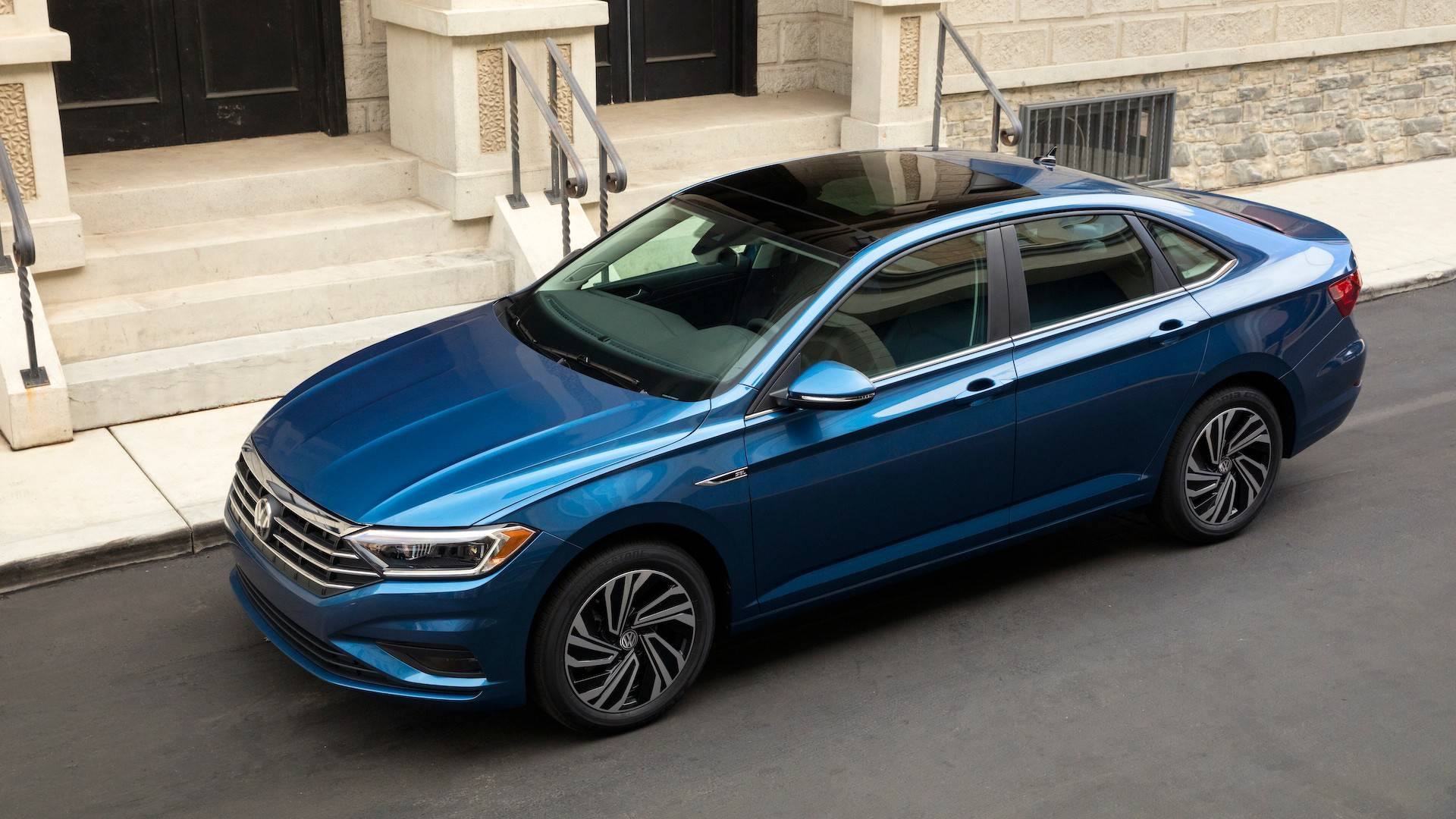 2019-7th-Generation-Volkswagen-Jetta