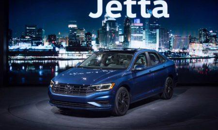 2019-7th-Generation-Volkswagen-Jetta_3