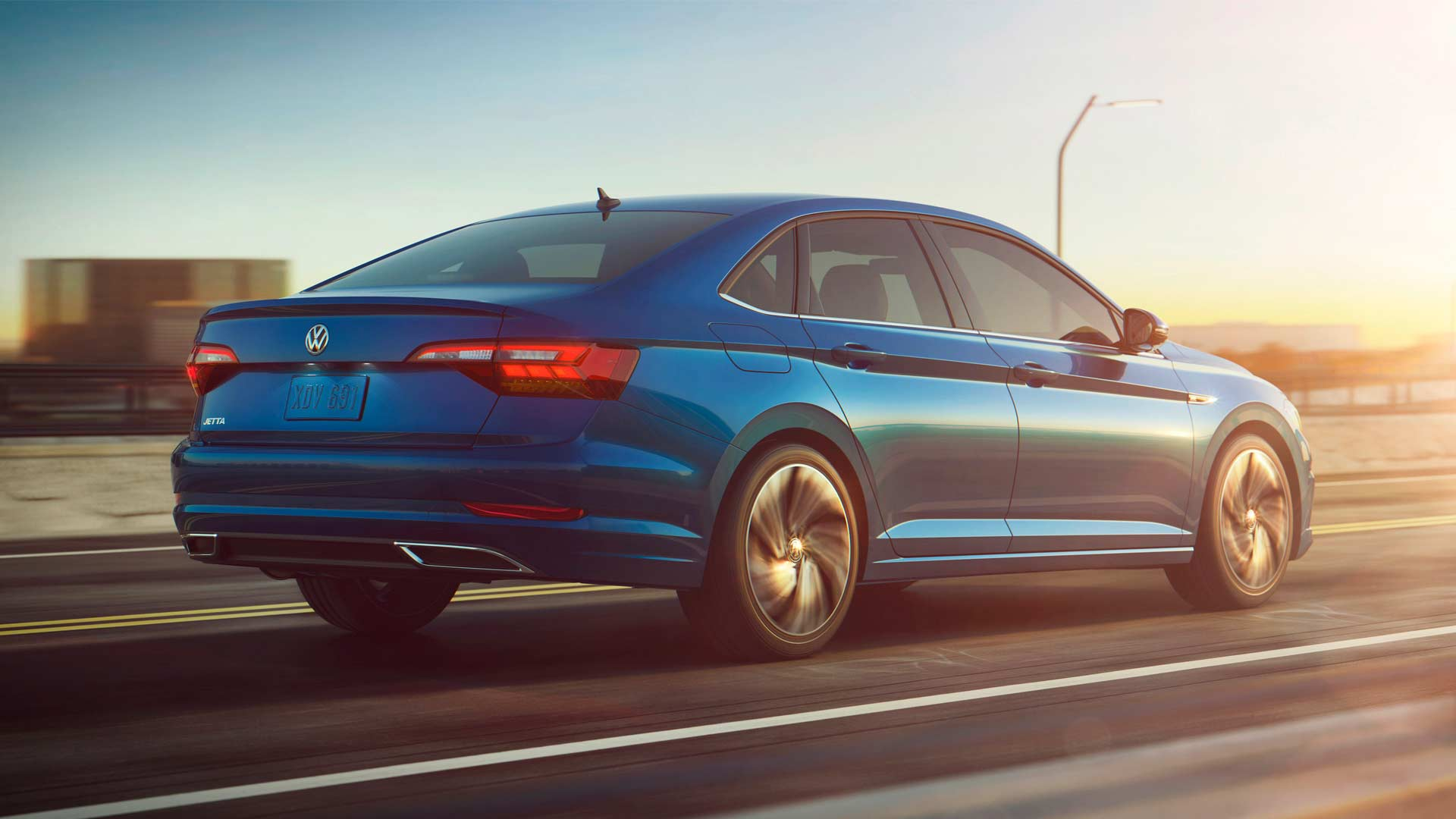 2019-7th-Generation-Volkswagen-Jetta_5