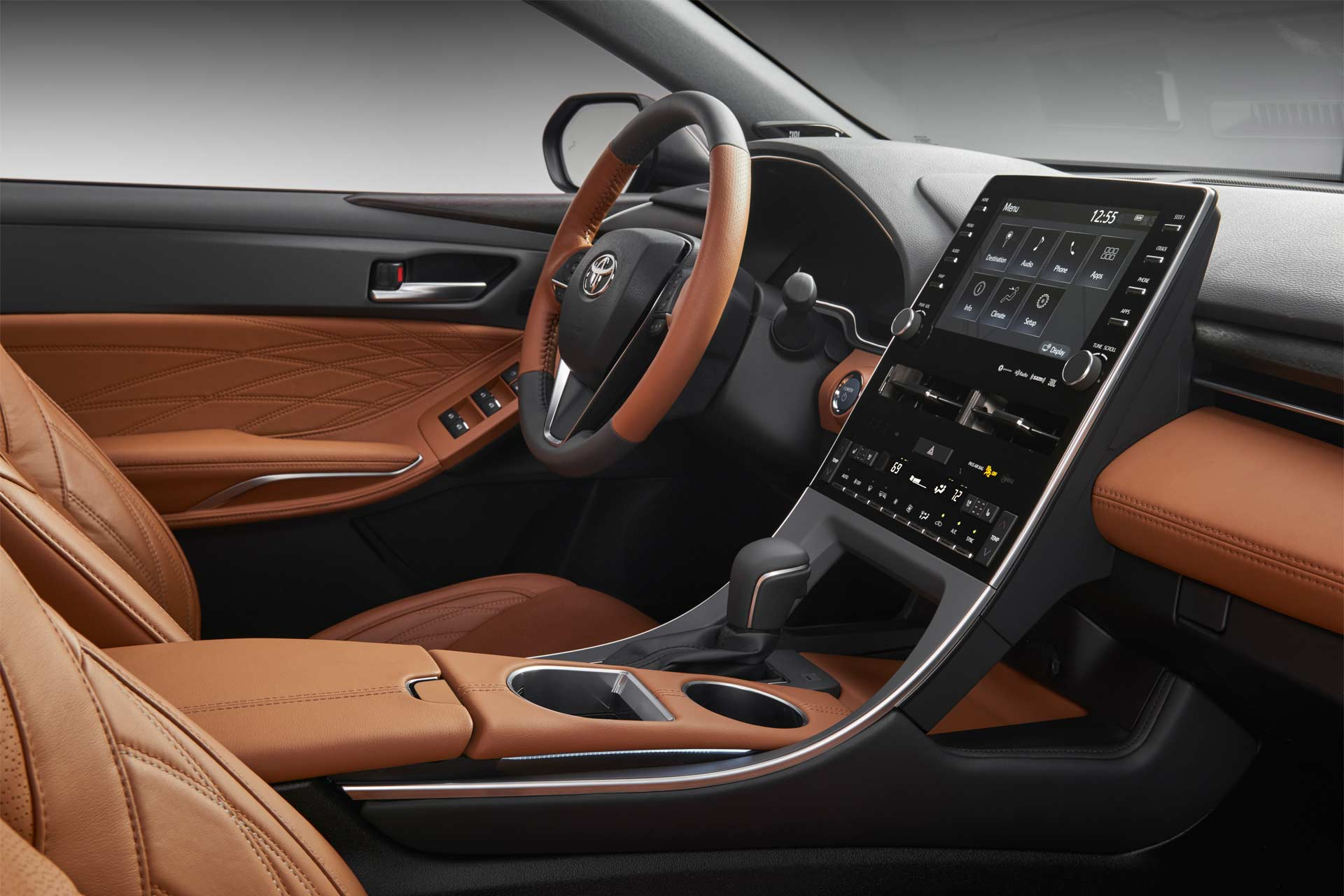 2019-Toyota-Avalon-Interior_2