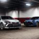 2019-Toyota-Avalon_2