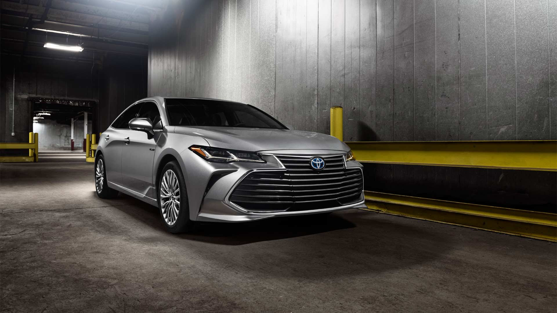 2019-Toyota-Avalon_4