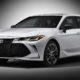 2019-Toyota-Avalon_6
