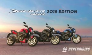 Bajaj-Dominar-400-2018-Edition