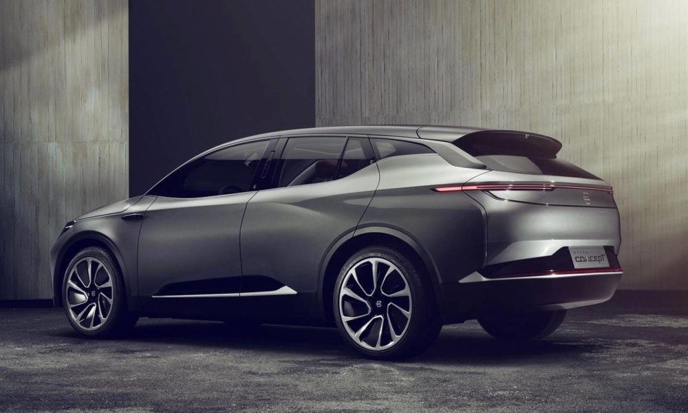 Byton-Concept-Electric-Crossover_3