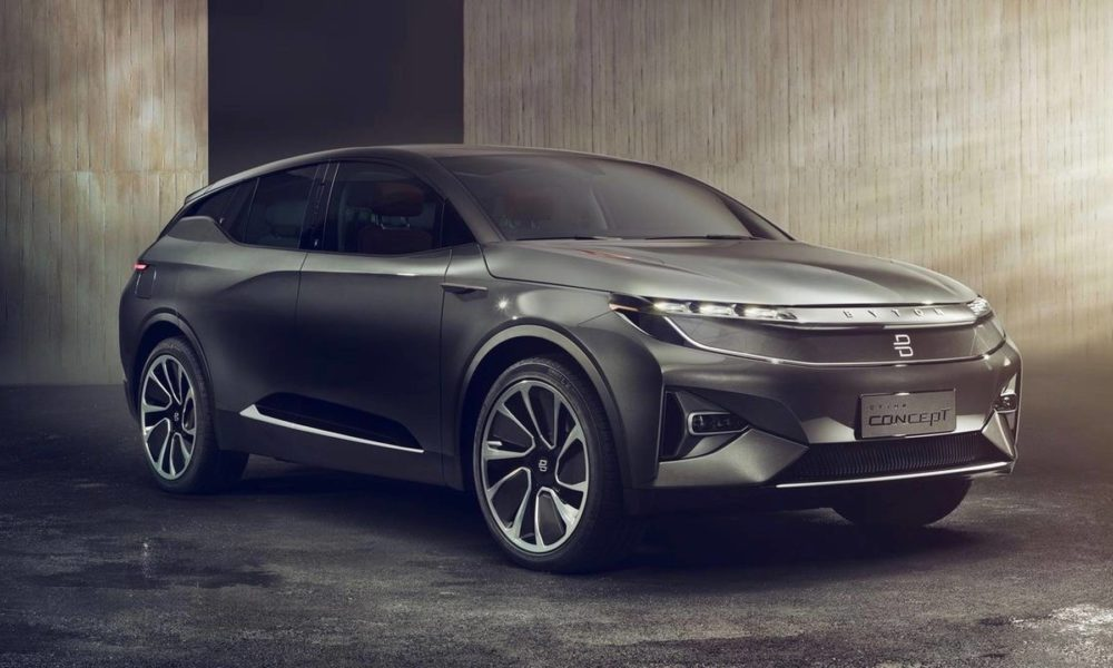 Byton-Concept-Electric-Crossover_4