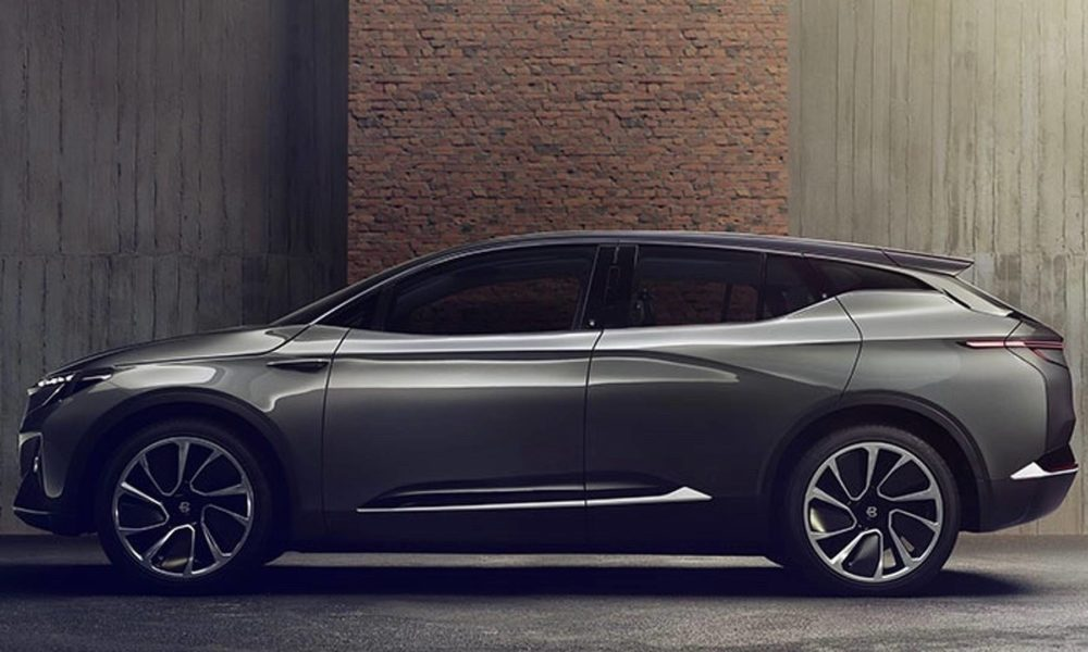 Byton-Concept-Electric-Crossover_5