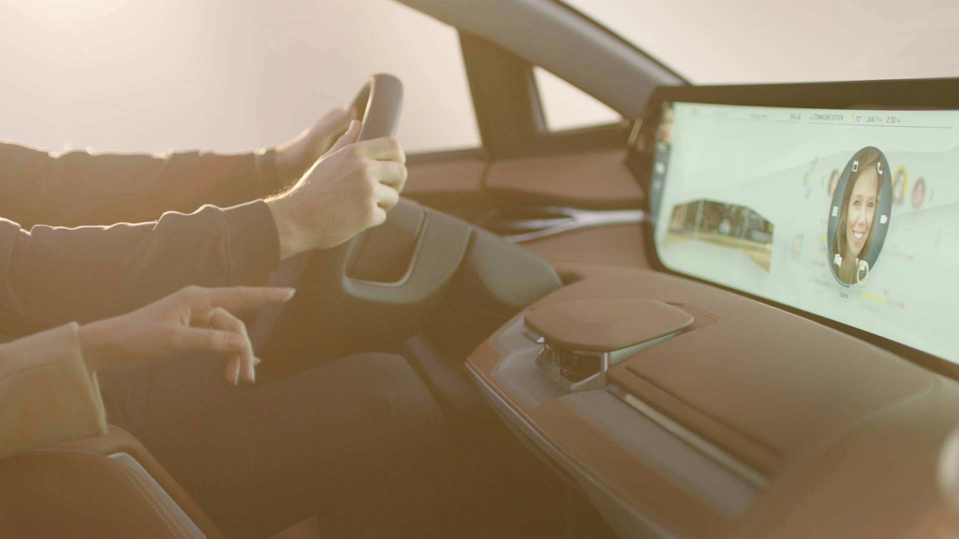 Byton-Concept-Interior-Air-Touch