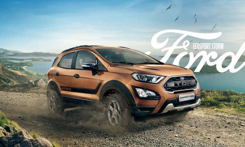 Ford-EcoSport-Storm