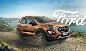 Ford-EcoSport-Storm