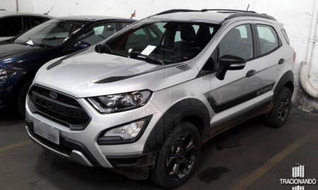 Ford-EcoSport-Storm-4WD-spy-shot