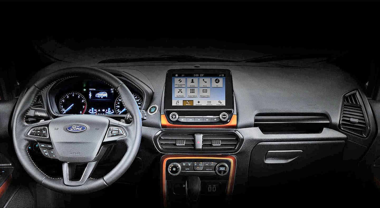 Ford-EcoSport-Storm-Interior-Teaser