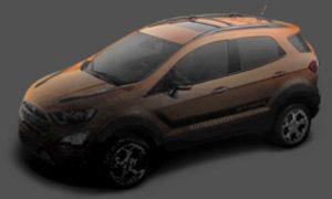 Ford-EcoSport-Storm-Teaser_2