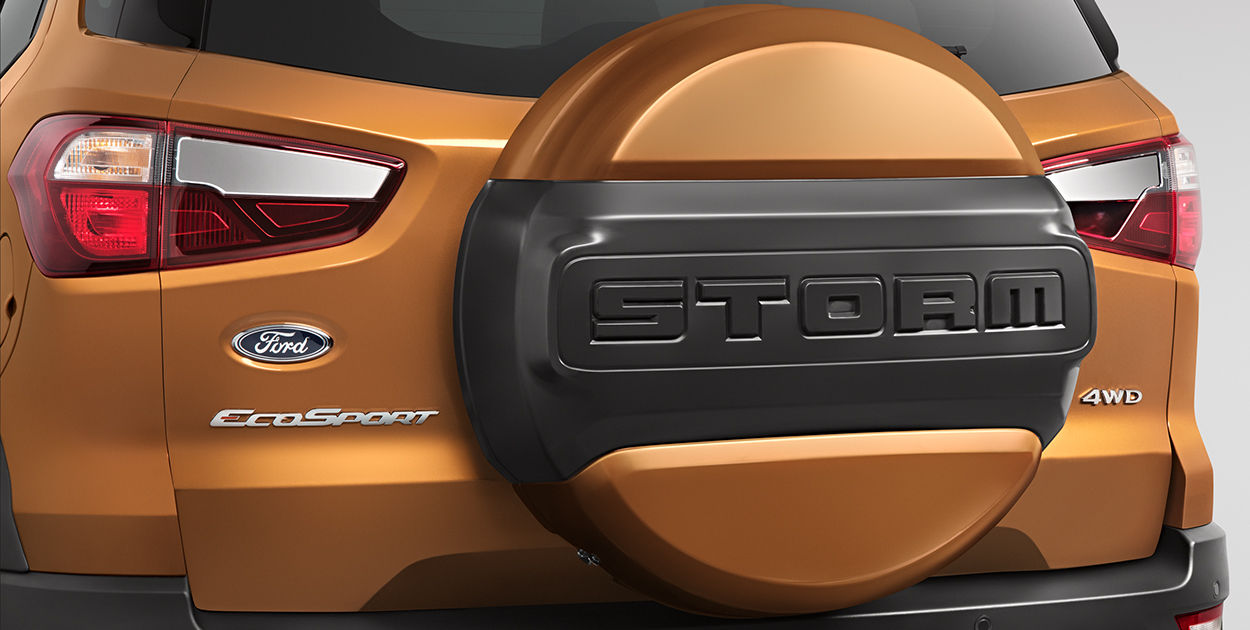 Ford-EcoSport-Storm_2