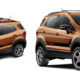 Ford-EcoSport-Storm_3