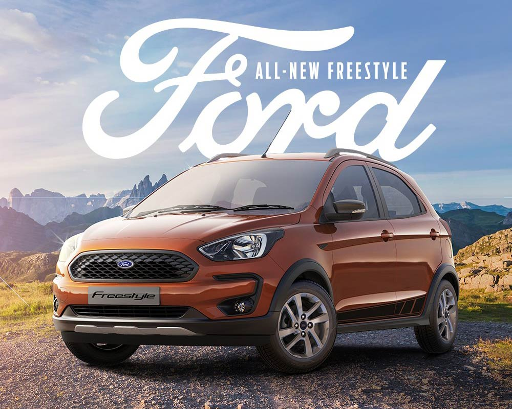 Ford-Freestyle_2