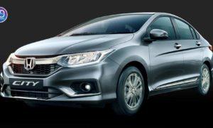 Honda-City-20th-Anniversary-Special-Edition