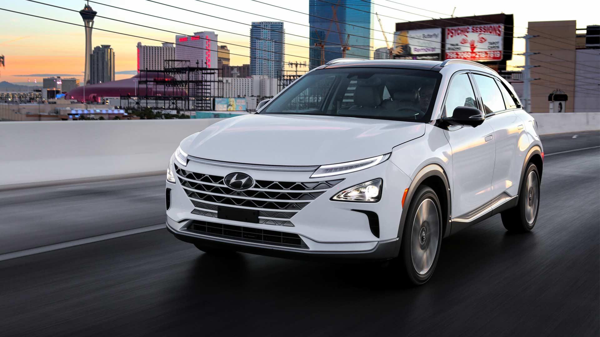 Hyundai-NEXO-Fuel-Cell