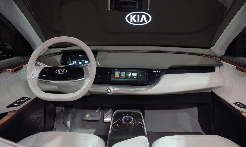 Kia-Niro-EV-interior_2