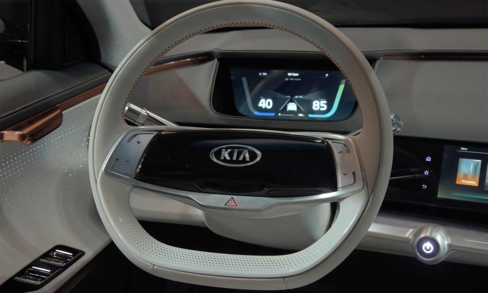 Kia-Niro-EV-interior_4