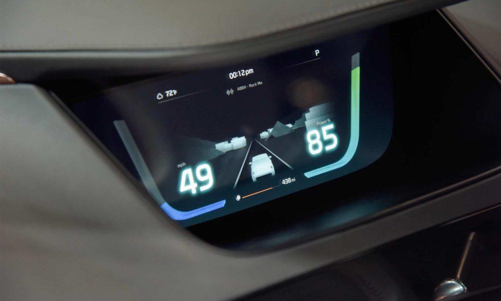 Kia-Niro-EV-interior_5