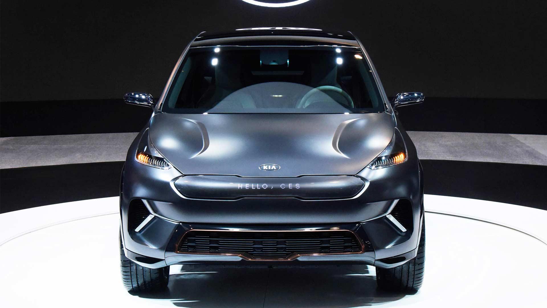Kia-Niro-EV