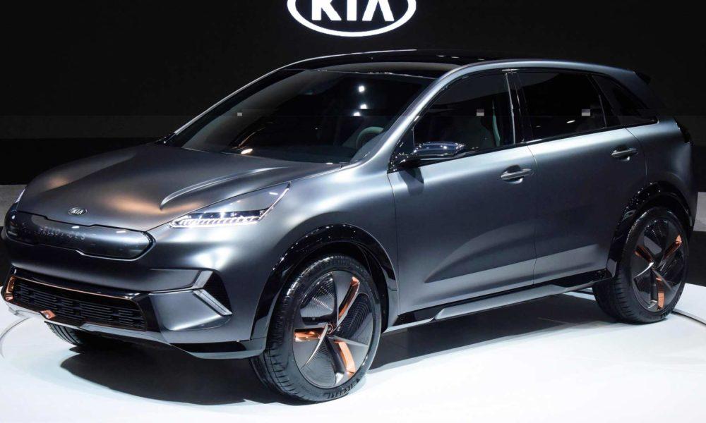 Kia-Niro-EV_4